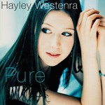 Hayley Westenra, Pure