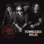 The Cadillac Three, Tennessee Mojo