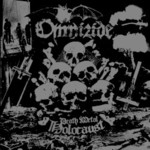 Omnizide, Death Metal Holocaust