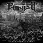 Punish, Sublunar Chaos