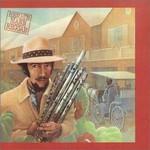 Herbie Mann, Reggae