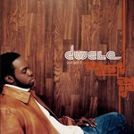 Dwele, Subject