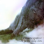 Emancipator, Safe In The Steep Cliffs