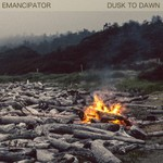Emancipator, Dusk To Dawn