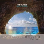Mike Oldfield, Man on the Rocks