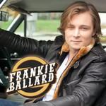 Frankie Ballard, Frankie Ballard