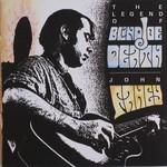 John Fahey, The Legend of Blind Joe Death