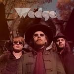 Wedge, Wedge