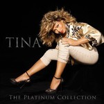 Tina Turner, The Platinum Collection