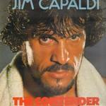 Jim Capaldi, The Contender
