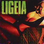 Ligeia, Bad News