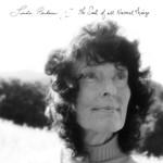 Linda Perhacs, The Soul of All Natural Things