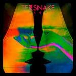 Tensnake, Glow