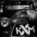 KXM, KXM mp3