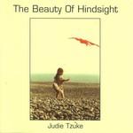 Judie Tzuke, The Beauty of Hindsight, Volume 1