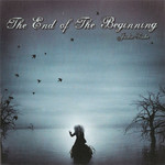 Judie Tzuke, The End Of The Beginning