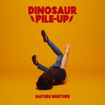 Dinosaur Pile-Up, Nature Nurture