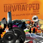 Hidden Beach Recordings, Unwrapped Vol. 5.0: The Collipark Cafe Sessions