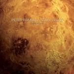 Peter Hammill & Gary Lucas, Other World