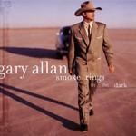 Gary Allan, Smoke Rings in the Dark