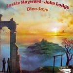 Justin Hayward & John Lodge, Blue Jays
