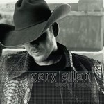Gary Allan, See If I Care
