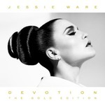 Jessie Ware, Devotion: The Gold Edition