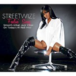 Streetwize, Feelin' Sexy