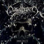 Hawthorn, Dark Tales