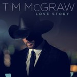 Tim McGraw, Love Story
