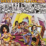 West, Bruce & Laing, Whatever Turns You On