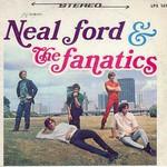 Neal Ford & the Fanatics, Neal Ford & the Fanatics