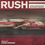 Hans Zimmer, Rush mp3
