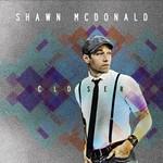 Shawn McDonald, Closer