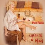 Patti Parks, Cheat'n Man