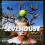 Sevendust, Animosity