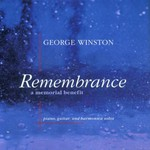 George Winston, Remembrance: A Memorial Benefit mp3