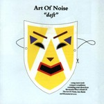 Art of Noise, Daft mp3