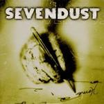 Sevendust, Home