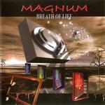Magnum, Breath Of Life