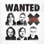 RPWL, Wanted
