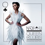 Nadia Ali, Queen Of Clubs Trilogy: Diamond Edition