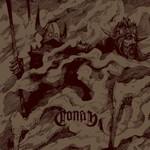 Conan, Blood Eagle