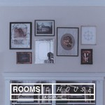 La Dispute, Rooms of the House mp3