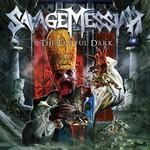 Savage Messiah, The Fateful Dark