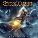 StormWarrior, Thunder & Steele