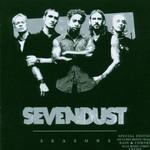 Sevendust, Seasons