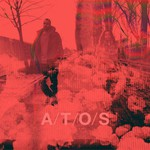 A/T/O/S, A/T/O/S