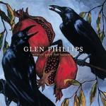 Glen Phillips, Winter Pays for Summer