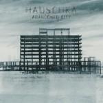 Hauschka, Abandoned City mp3